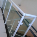 Guarda corpo vidro 1