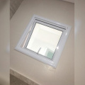 janelas-4
