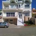 Obras-Alumad Planalto 3