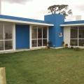 Obras-Alumad Planalto 2