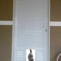 porta-de-aluminio-sorocaba-1