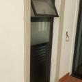 porta-de-aluminio-sorocaba-19