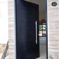 porta-de-aluminio-sorocaba-20
