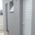 porta-de-aluminio-sorocaba-26