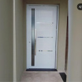 porta-de-aluminio-sorocaba-5
