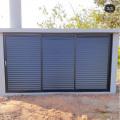 porta-de-aluminio-sorocaba-7