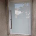 porta-de-aluminio-sorocaba-8
