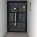 porta-de-aluminio-sorocaba